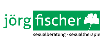 Sexualtherapie Frankfurt